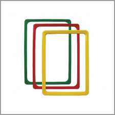 PVC Frames