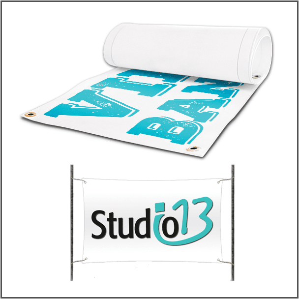 Banners For Outdoor Advertising
