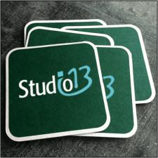 Coasters & Place-mats