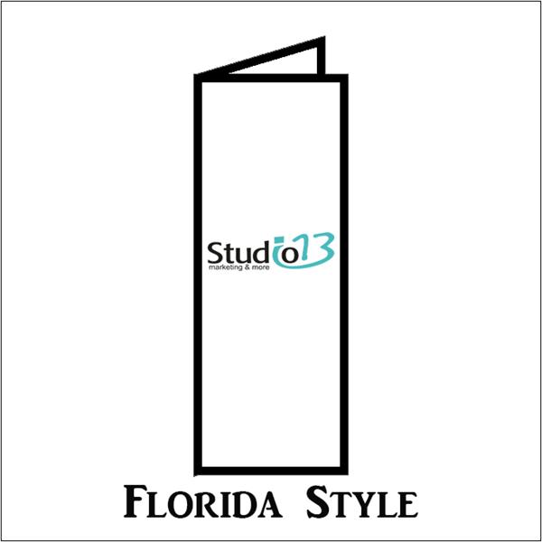 Florida Style