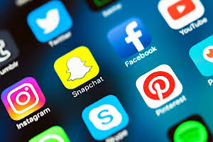16 Reasons Why Your Business NEEDS Social Media Marketing (Part 1)