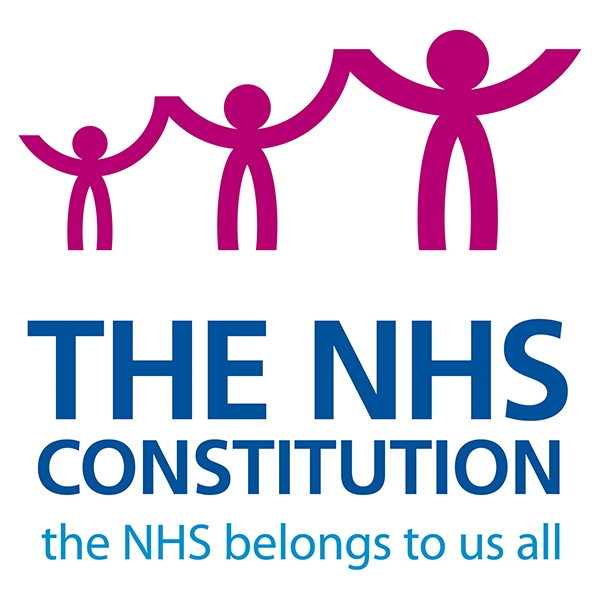 NHS BAME Campaign